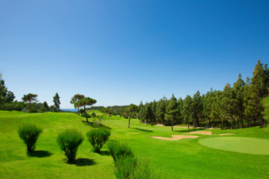 Chaparral-Golf-Club-Mijas-Costa-del-Sol-hoyo-15.jpg
