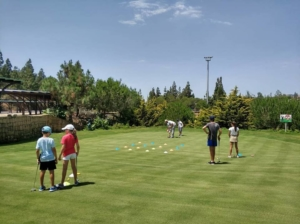 summer-camp-chaparral-golf-club-mijas-costa-del-sol.jpg