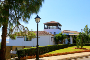club-house-el-chaparral-golf-club