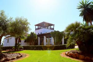club-house.el-chaparral-golf-club-1