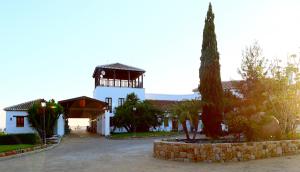 club-house.el-chaparral-golf-club