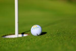 el-chaparral-golf-club-2