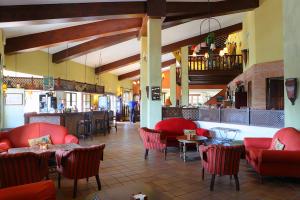 el-chaparral-golf-club-restaurant-1