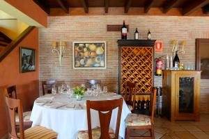 el-chaparral-golf-club-restaurant-3