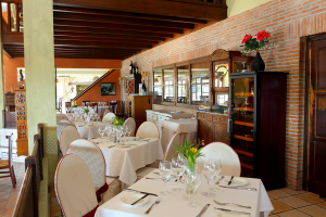 el-chaparral-golf-club-restaurant