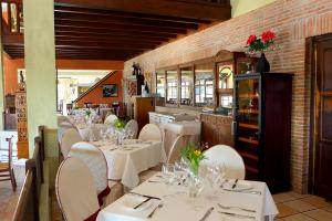 el-chaparral-golf-club-restaurant