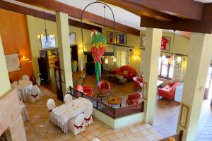 el-chaparral-golf-club-restaurant-4