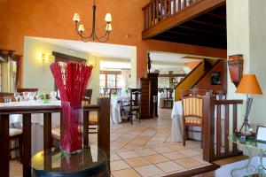 el-chaparral-golf-club-restaurant-5
