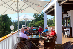 el-chaparral-golf-club-terrace-3
