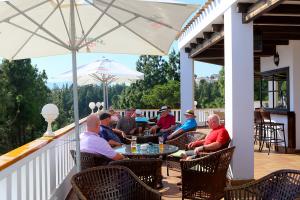 el-chaparral-golf-club-terrace-3