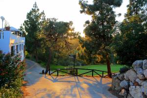 green-18-hole-el-chaparral-golf-club-1