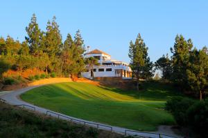 green-18-hole-el-chaparral-golf-club-2
