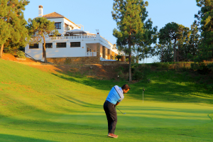 green-18-hole-el-chaparral-golf-club-3
