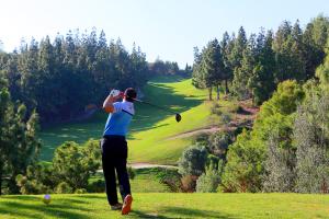 hole-1-el-chaparral-golf-club