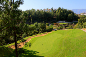 hole-18-el-chaparral-golf-club