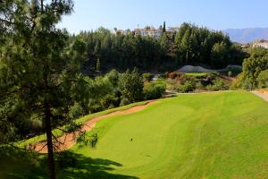 hole-18-el-chaparral-golf-club