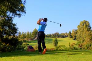 hole-8-el-chaparral-golf-club-1