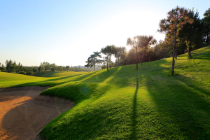 hole-9-el-chaparral-golf-club-2