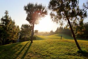 hole-9-el-chaparral-golf-club