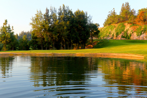 hole17-el-chaparral-golf-club-lake-1