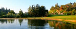 hole17-el-chaparral-golf-club-lake