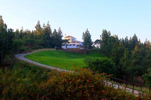 hole18-and-club-house-el-chaparral-golf-club-2
