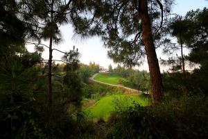 hole18-and-club-house-el-chaparral-golf-club