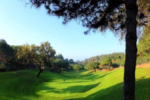 hoyo11-el-chaparral-golf-club-3