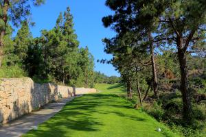 hoyo11-el-chaparral-golf-club