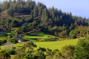 hoyo12-el-chaparral-golf-club-1