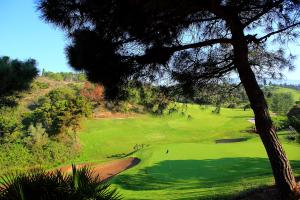 hoyo12-el-chaparral-golf-club-3