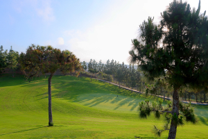hoyo13-el-chaparral-golf-club-1