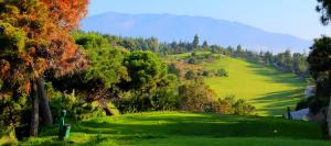 hoyo13-el-chaparral-golf-club-3