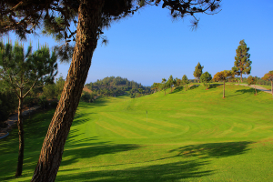 hoyo13-el-chaparral-golf-club-4