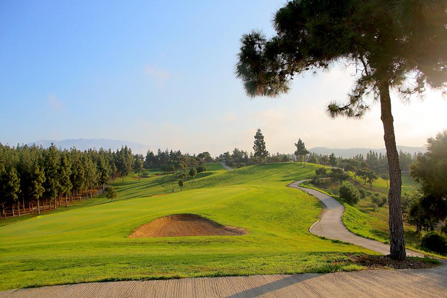 hoyo14-el-chaparral-golf-club-1