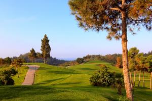 hoyo14-el-chaparral-golf-club