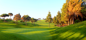 hoyo15-el-chaparral-golf-club-1