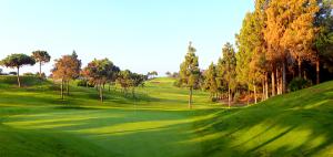 hoyo15-el-chaparral-golf-club-1