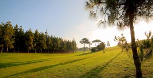 hoyo15-el-chaparral-golf-club-2