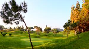 hoyo15-el-chaparral-golf-club
