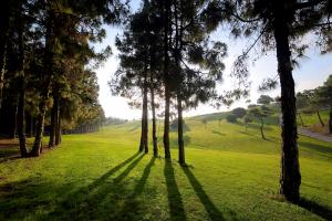 hoyo15-el-chaparral-golf-club-4