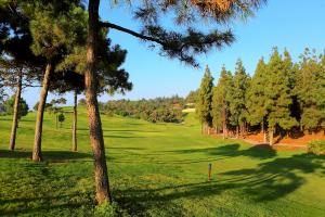 hoyo15-el-chaparral-golf-club-7
