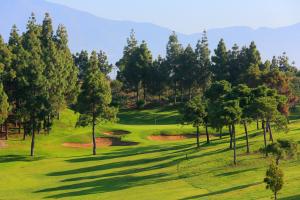 hoyo15-el-chaparral-golf-club-8