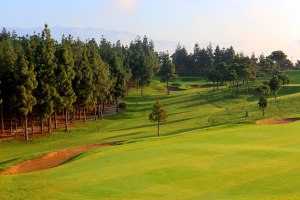 hoyo15-y-14-el-chaparral-golf-club