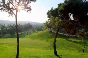 hoyo16-el-chaparral-golf-club-1
