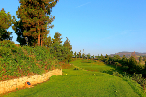 hoyo16-el-chaparral-golf-club-2