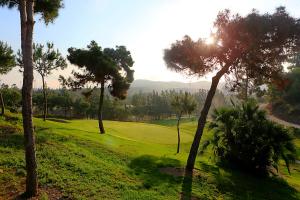 hoyo16-el-chaparral-golf-club