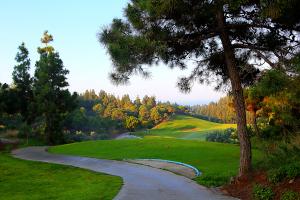 hoyo17-el-chaparral-golf-club