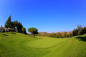 hoyo7-el-chaparral-golf-club