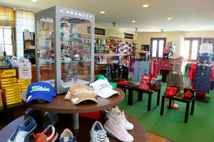 proshop-el-chaparral-golf-club-2